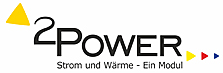 Logo_2Power