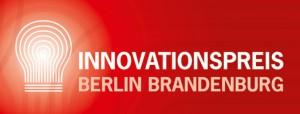 logo-innovationspreis-l-293